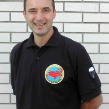 Балкански скок пријатељства 2015 – ОБАВЕШТЕЊЕ